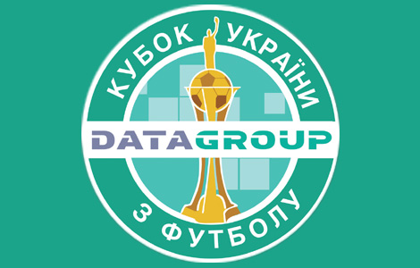 cup-datagroup