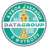 Data_group